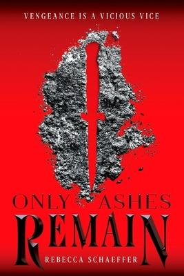 Only Ashes Remain, Volume 2