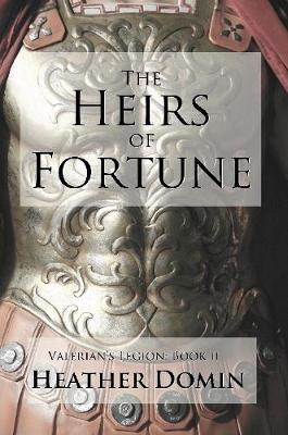 The Heirs of Fortune