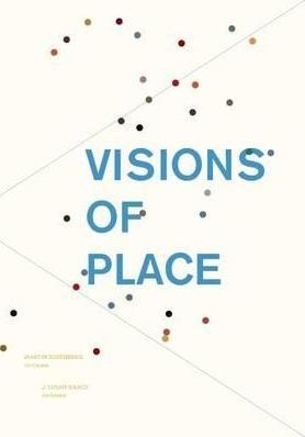 Visions of Place