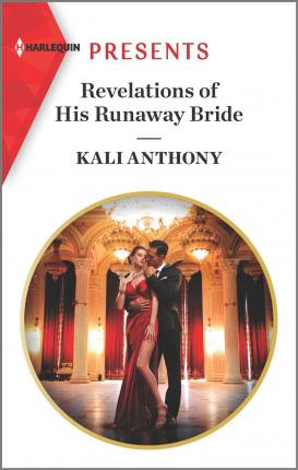 Revelations of His Runaway Bride