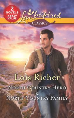 North Country Hero & North Country Family