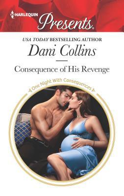 Consequence of His Revenge