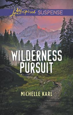 Wilderness Pursuit