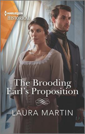 The Brooding Earl's Proposition