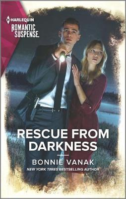 Rescue from Darkness