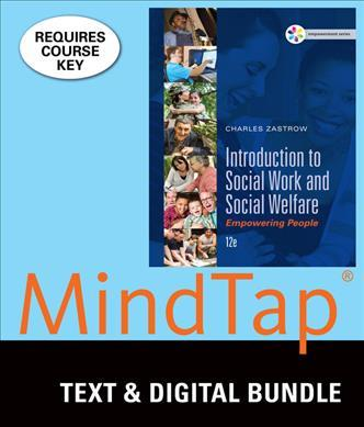 access course for social work