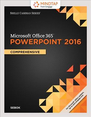 microsoft office 365 powerpoint 2016 lms integrated mindtap
