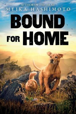 Bound for Home