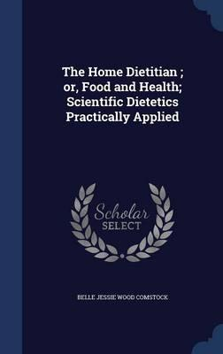 The Home Dietitian