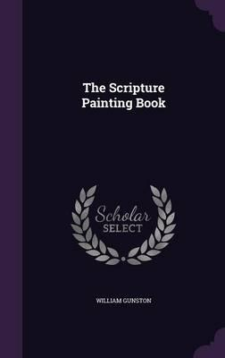 The Scripture Painting Book