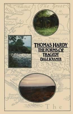 tragedy and thomas hardy literature essay Definition, usage and a list of tragedy examples in common speech and literature tragedy is kind of drama that presents a serious subject matter about human suffering and corresponding terrible events in a dignified manner.