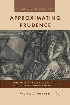 Approximating Prudence
