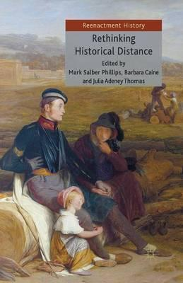 Rethinking Historical Distance