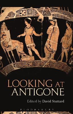 antigone by david greene Oedipus at colonus, lines 1646-2001 characters see a complete list of the characters in the oedipus plays and in-depth analyses of oedipus, antigone, creon, and the chorus.