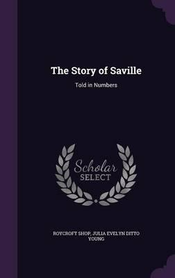 The Story of Saville