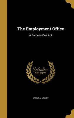 The Employment Office