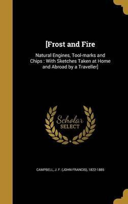 [Frost and Fire