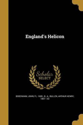 England's Helicon
