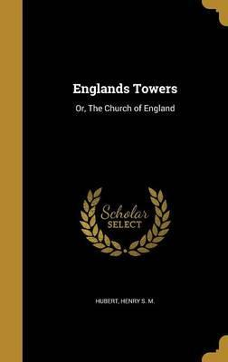 Englands Towers
