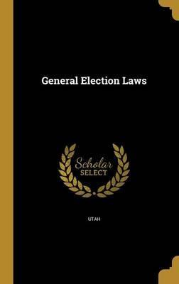General Election Laws