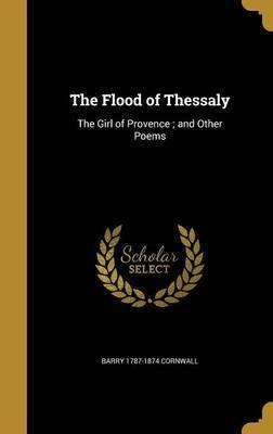 The Flood of Thessaly