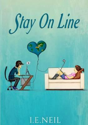 Stay On Line Cover Image