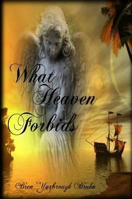 What Heaven Forbids Cover Image