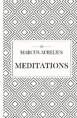 a comparative analysis of the philosophical works meditations by marcus aurelius and the enchiridion - aristotle's major work gathered all past and present learning in the fields of science, philosophy, rhetoric, law, and even literature developed a philosophy on the largest possible scale, establishing the great divisions of philosophy which are still generally accepted.