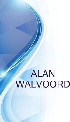 Alan Walvoord, Owner, Lone Star Incentives, Inc.