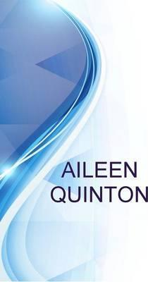 Aileen Quinton, Retired Possibilities and Risk Management Consultant)