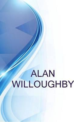 Alan Willoughby, Assistant to the Associate Dean & Course System Specialist at Portland State University