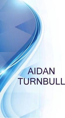 Aidan Turnbull, Assistant Store Manager at Flight Centre