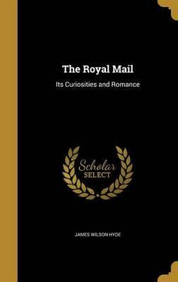 The Royal Mail