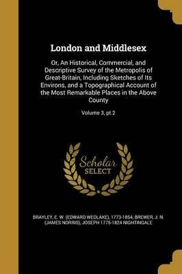 London and Middlesex
