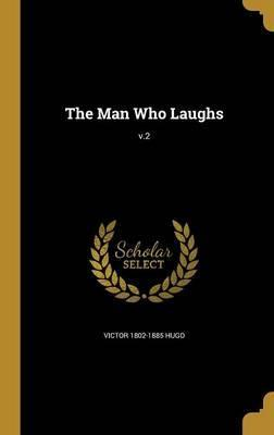 The Man Who Laughs; V.2