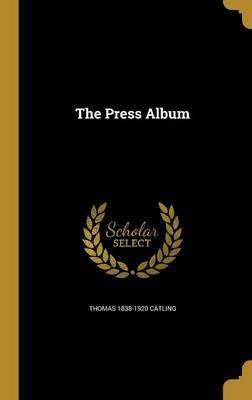 The Press Album