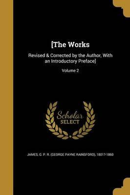 [The Works