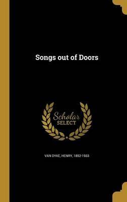 Songs Out of Doors