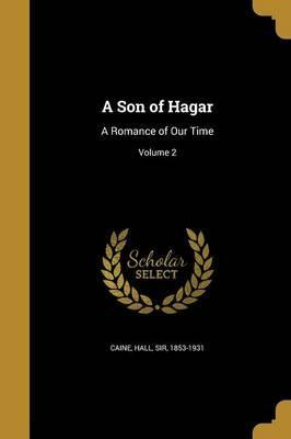 A Son of Hagar