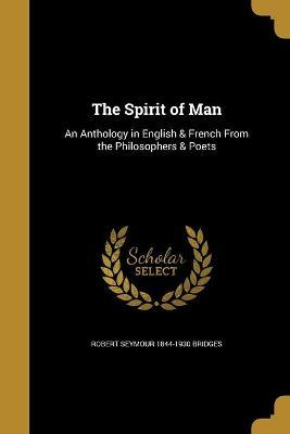 The Spirit of Man