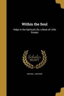 Within the Soul