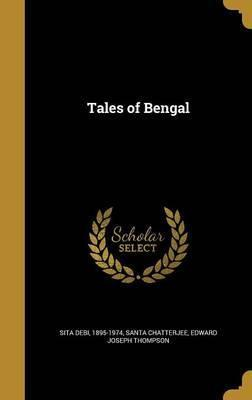 Tales of Bengal