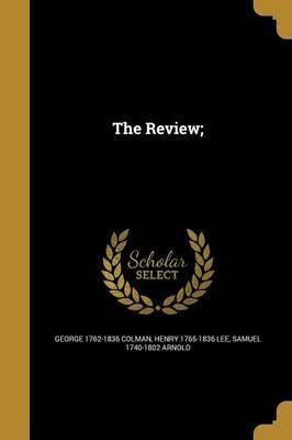 The Review;