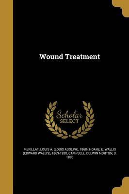 Wound Treatment