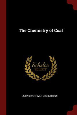The Chemistry of Coal