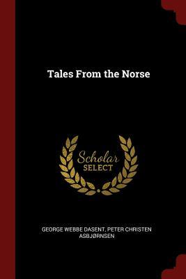 Tales from the Norse