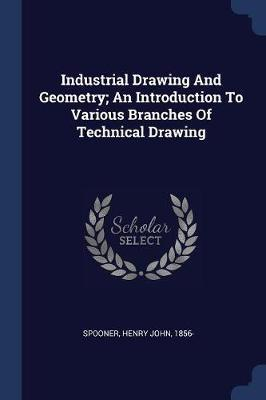 Industrial Drawing and Geometry