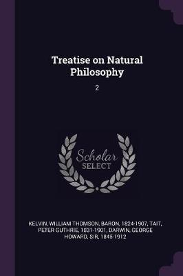 Treatise on Natural Philosophy  2