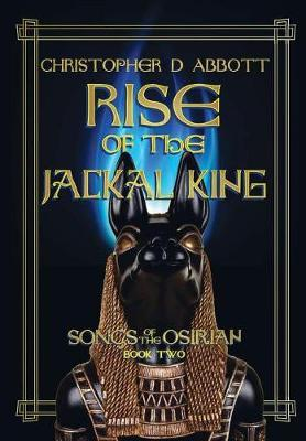 Rise of the Jackal King