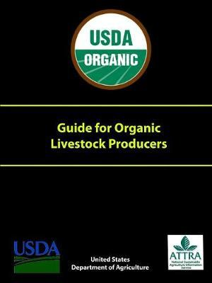 Guide for Organic Livestock Producers